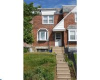 Home for sale: 6220 Cottage St., Philadelphia, PA 19135