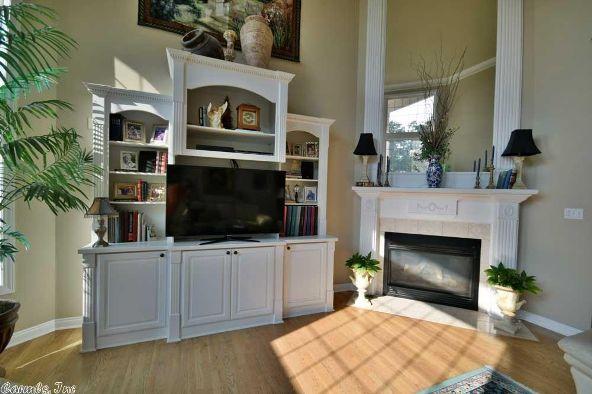 45 Greystone Blvd., Cabot, AR 72023 Photo 13