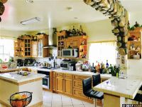 Home for sale: 1931 Mason St., San Pablo, CA 94806