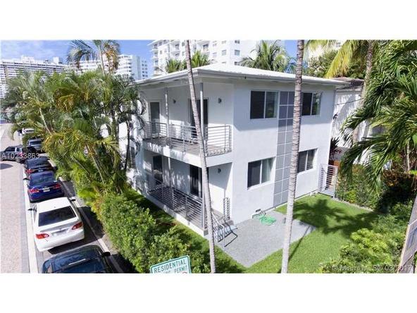 1620 Bay Rd., Miami Beach, FL 33139 Photo 2