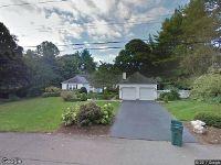 Home for sale: Fennbrook, Hamden, CT 06517