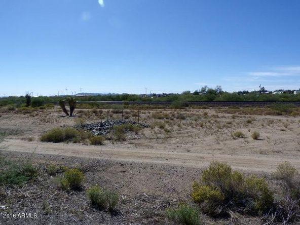 26825 S. Cafe Junction, Congress, AZ 85332 Photo 10