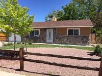 Home for sale: 2502 5th St., Canon City, CO 81212
