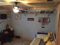 Home for sale: 5486 W. Fm 898, Bonham, TX 75418