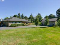 Home for sale: 2112 N.E. Cedar Creek Rd., Woodland, WA 98674