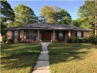Home for sale: 4130 Glen Eagle Dr., Prichard, AL 36613
