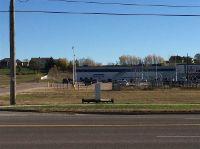 Home for sale: L6 Viking Dr., Reedsburg, WI 53959