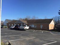 Home for sale: 438 Washington St., Stanton, KY 40380