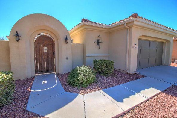 12939 W. Micheltorena Dr., Sun City West, AZ 85375 Photo 1