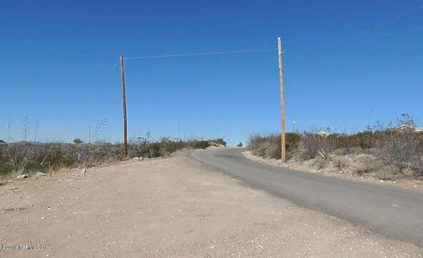 6 Acres Earnest, Tombstone, AZ 85638 Photo 2