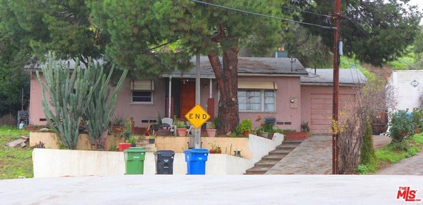 2357 N. Indiana Ave., Los Angeles, CA 90032 Photo 3