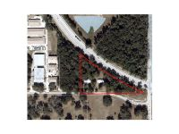 Home for sale: 575 Taylor Rd. W., DeLand, FL 32720
