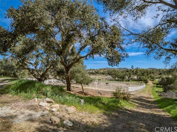 39655 Avenida la Cresta, Murrieta, CA 92562 Photo 34