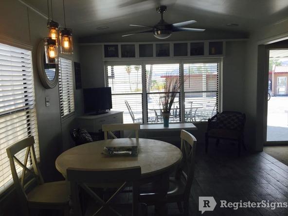 555 Beachcomber Blvd. A72, Lake Havasu City, AZ 86404 Photo 2