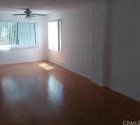 Home for sale: W. 157th St., Gardena, CA 90247
