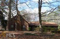 Home for sale: 162 Scott Ln., Ellenwood, GA 30294
