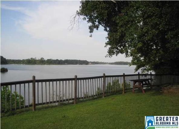 518 Cove Point Dr., Riverside, AL 35135 Photo 3
