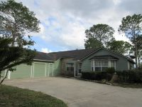 Home for sale: 6391 Baker Rd., Keystone Heights, FL 32656
