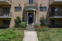 Home for sale: 10655 Montrose Avenue, Bethesda, MD 20814