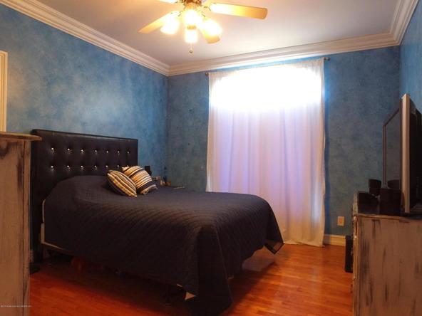 117 Mccoy Pointe Dr., Arley, AL 35541 Photo 31