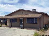 Home for sale: 3055 E. Northern Ave., Kingman, AZ 86409
