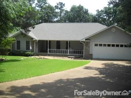177 Blue Ridge Terrace, Fairfield Bay, AR 72088 Photo 1