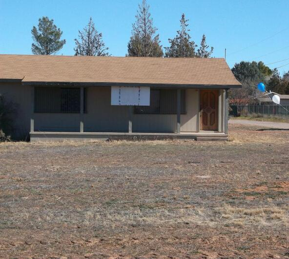 1095 S. Page Springs Rd., Cornville, AZ 86325 Photo 20