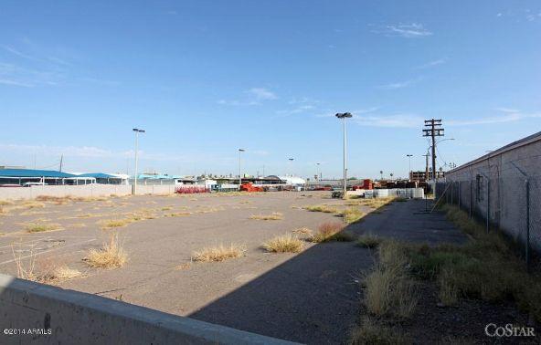 2224 E. Washington --, Phoenix, AZ 85034 Photo 3