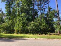 Home for sale: 143 Cutter Cir., Bluffton, SC 29909