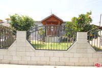 Home for sale: 1023 E. Brett St., Inglewood, CA 90302
