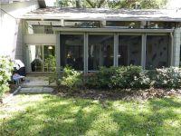 Home for sale: 15 Lighthouse Rd., Hilton Head Island, SC 29928