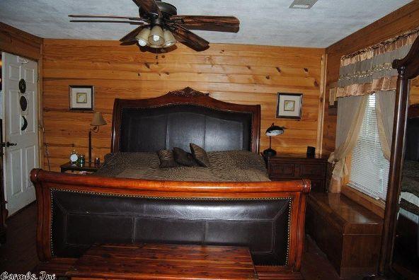 394 Trout Farm Rd., Marshall, AR 72650 Photo 18