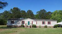 Home for sale: 115 Shadow Brook Ln., New Bern, NC 28562