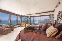 Home for sale: 4376 Beachside Ii Dr., Miramar Beach, FL 32550