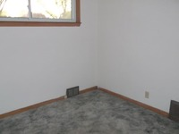 Home for sale: 923 E. Bolivar Ave., Milwaukee, WI 53207
