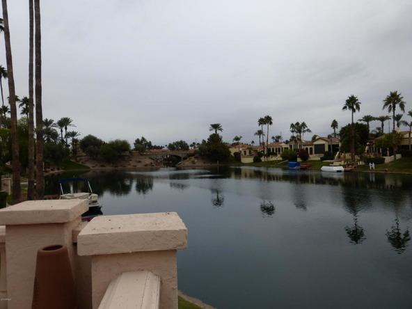 10108 E. Topaz Dr., Scottsdale, AZ 85258 Photo 43