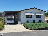 Home for sale: 18717 Mill Villa Rd. #310, Jamestown, CA 95327