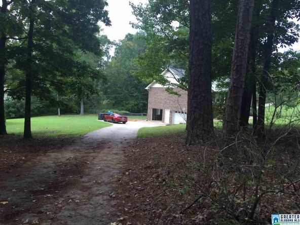 8440 Cedar Ln., Pinson, AL 35126 Photo 33