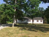 Home for sale: 14579 Oak Rd., Greenwood, DE 19950