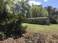 Home for sale: 1140 Co Rd. 451, Lanett, AL 36863