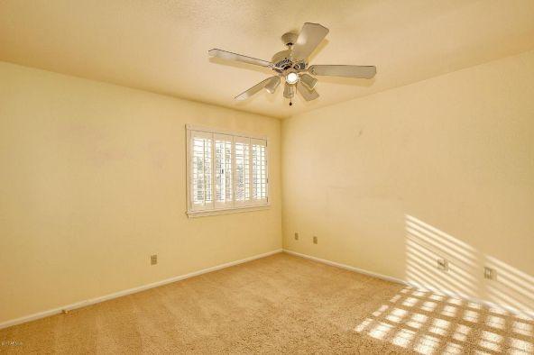 4721 N. Brookview Terrace, Litchfield Park, AZ 85340 Photo 25