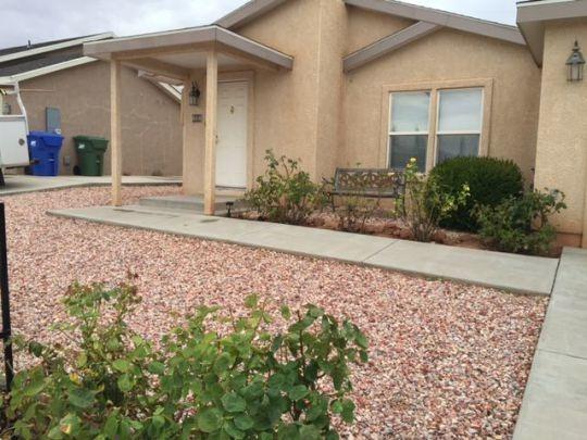 808 Village Dr., Page, AZ 86040 Photo 12