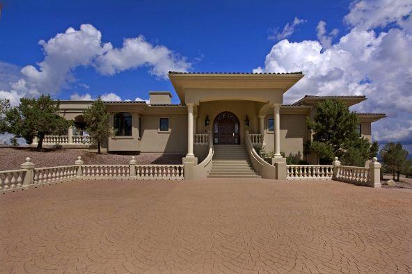 208 Echo Hills, Prescott, AZ 86303 Photo 2