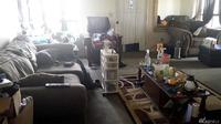 Home for sale: 409 Harrison St., Sumas, WA 98295