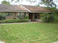 Home for sale: 460 Winthrop Rd., San Marino, CA 91108