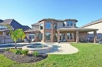 Home for sale: 26714 Brynn Branch, Katy, TX 77494