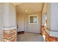 Home for sale: 30248 Lakeport St., Menifee, CA 92584