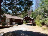 Home for sale: 22030 N. Tuolumne Rd., Twain Harte, CA 95383