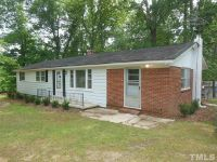 Home for sale: 5090 Nc 42 Hwy., New Hill, NC 27562