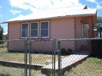 Home for sale: 342 E. 7th, Benson, AZ 85602